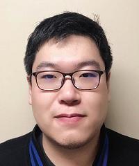 Mucheng Photo_right-size